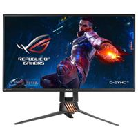 "ASUS PG258Q eSports 24.5"" Full HD 240Hz HDMI DP G-SYNC LED Gaming Monitor"