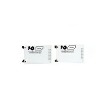 Velleman SD Card Logging Shield - 2 Pack