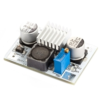 Velleman LM2577 DC-DC Voltage Step-up (Boost) Module