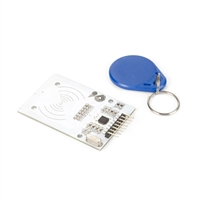Velleman RFID Read and Write Module