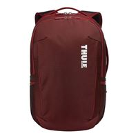 "Thule Subterra 30L Laptop Backpack Fits Screens up to 15.6"" - Ember"
