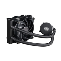 Cooler Master MasterLiquid 120 120mm Water Cooling Kit