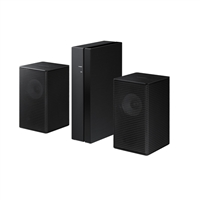 Samsung SWA-9000 Wireless Rear Speaker Accessory Kit