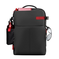 "HP Omen Gaming Backpack Fits Screens up to 17.3"" - Black"