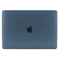"InCase Dots Hardshell Case for MacBook Pro 13"" - Coronet Blue"