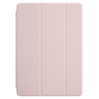 Apple iPad Smart Cover - Pink Sand