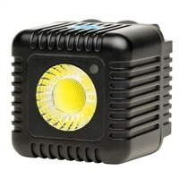 Lume Cube 1500 Lumen Light - Black