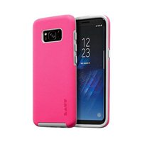 Laut Shield for Samsung Galaxy 8 - Pink