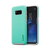 Laut Shield for Samsung Galaxy 8 - Mint