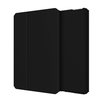 Incipio Technologies Faraday Case for iPad Pro 9.7  - Black