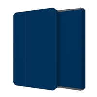 "Incipio Technologies Faraday for iPad Pro 9.7"" - Navy"