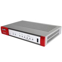 Zyxel USG20-VPN Next Generation VPN Firewall