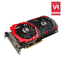 msi rx 570 driver download