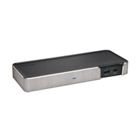 Kensington Thunderbolt 3 Docking Station