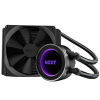 NZXT Kraken X42 140mm RGB Water Cooling Kit