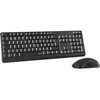 Speedlink NIALA Deskset Wireless Keyboard & Mouse