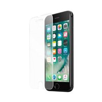 Laut Glass Plus Screen Protector for iPhone 7