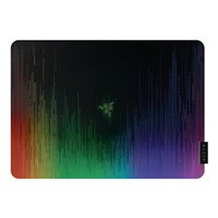 Razer Sphex V2 Gaming Mouse Mat - Medium