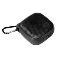 HP Wireless Mini Speaker 300 - Black