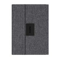Incipio Technologies Folio Case for 10.5-inch iPad Pro - Gray