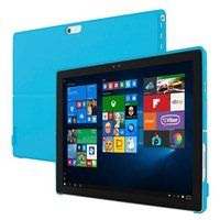 Incipio Technologies feather [Advance] Case for Surface Pro 4 - Blue
