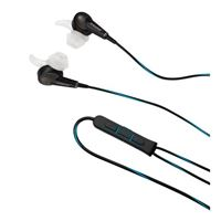Bose QuietComfort 20 Headphones - Black
