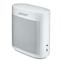 Bose SoundLink Color II Speaker - White