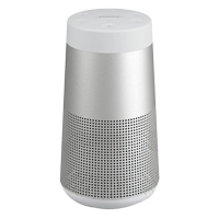 Bose SoundLink Revolve Bluetooth Speaker - Gray