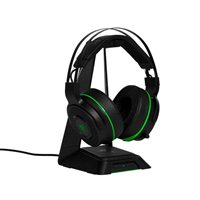 Razer Thresher Ultimate Wireless 5.1 Surround Sound Xbox One Gaming Headset - Black