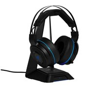 Razer Thresher Ultimate - Wireless Gaming Headset for PlayStation 4 & PC