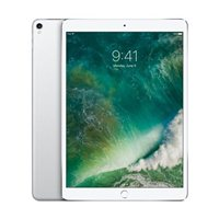 Apple iPad Pro - Silver