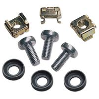 Intellinet Cage Nut Set