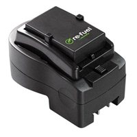 Digipower re-fuel Digital SLR Travel Charger for Nikon