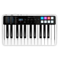 IK Multimedia iRig Keys I/O 25 Keyboard Controller