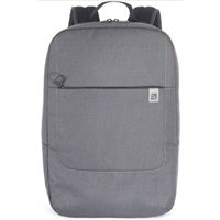 Tucano USA Loop backpack up to 15.6""