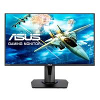 "ASUS VG275Q 27"" Full HD 75Hz HDMI DP VGA FreeSync Eye Care..."