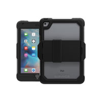 Griffin Survivor Extreme for iPad mini 4