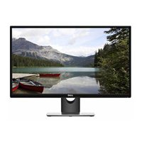Photo - Dell SE2717HR 27 Full HD 75Hz VGA HDMI FreeSync LED Monitor