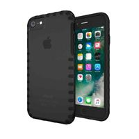 Skech Echo Case for iPhone 8 - Black