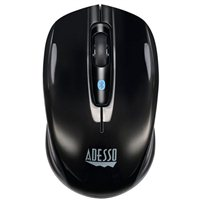 Adesso iMouse S100B Bluetooth Wireless Optical Mouse