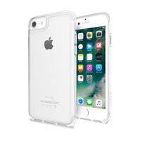 Skech Crystal Case for iPhone 8 - Clear