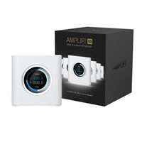 Amplifi Amplifi HD Home WiFi Router