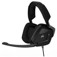 Corsair VOID PRO Surround Sound Gaming Headset - Carbon