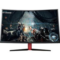 "MSI Optix AG32C 31.5"" Full HD 165Hz DVI HDMI DP FreeSync Curved Gaming LED Monitor"