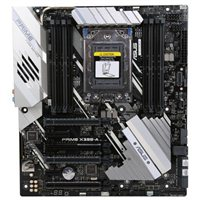 ASUS PRIME X399-A TR4 eATX AMD Motherboard