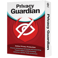 iolo technologies Privacy Guardian