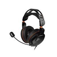 Turtle Beach Elite Pro Surround Sound Gaming Headset