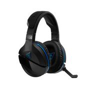 Turtle Beach Stealth 700 Wireless Surround Sound Gaming Headset - Black