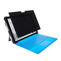 Kensington Privacy Screen for Surface Pro & Surface Pro 4