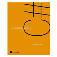 Manning Publications Functional Programming in C#